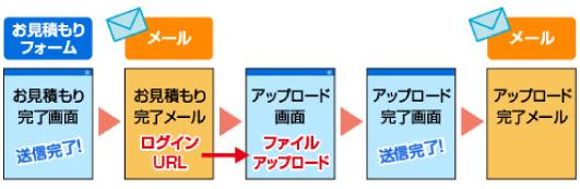 data_image11